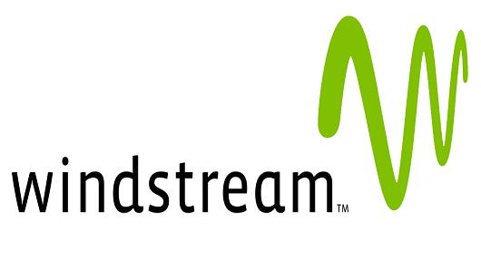 Windstream Holdings Inc logo