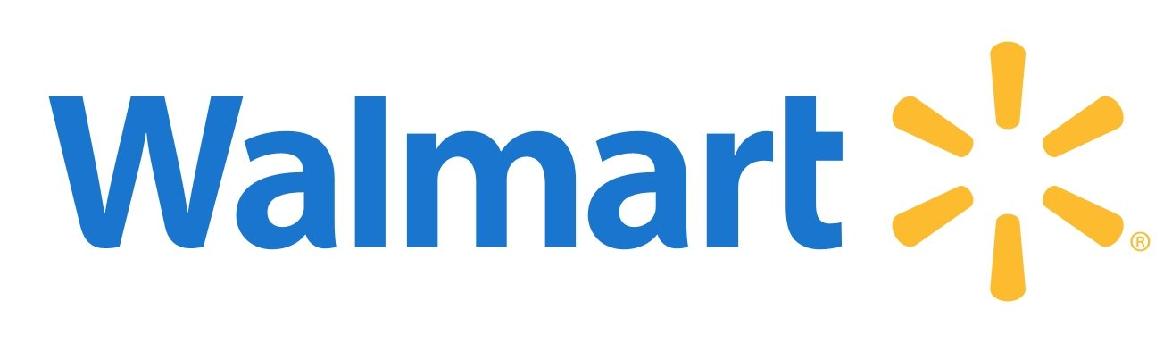 Wal Mart Stores logo. Wal Mart Stores   WMT Stock Price  News   Analysis