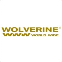 Wolverine World Wide, Inc. logo