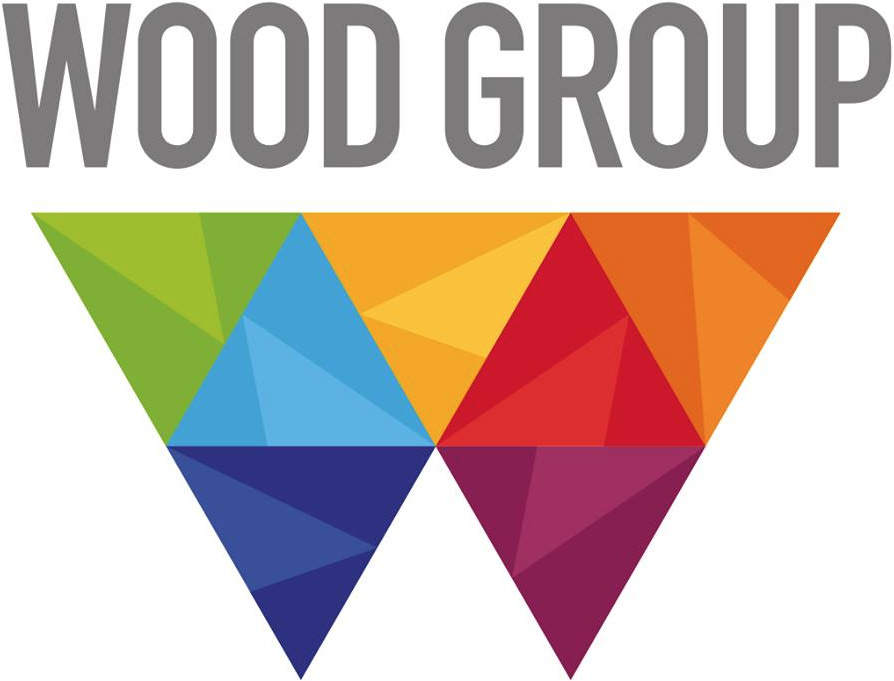 Wood Group John Plc logo