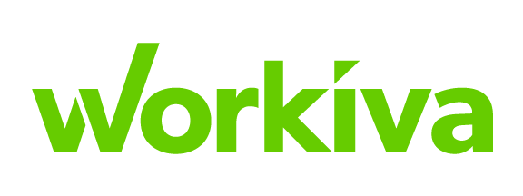 Workiva logo