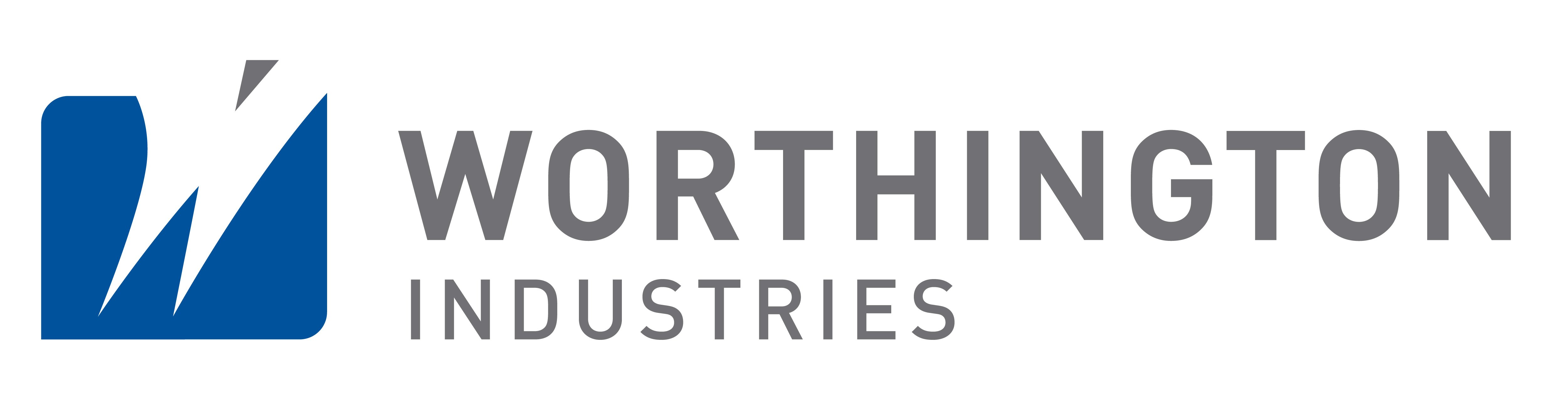Worthington Industries logo