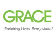 W. R. Grace & Co logo