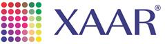 Xaar plc logo