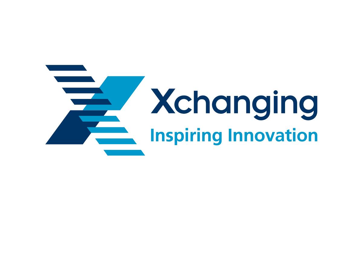 Xchanging Plc logo