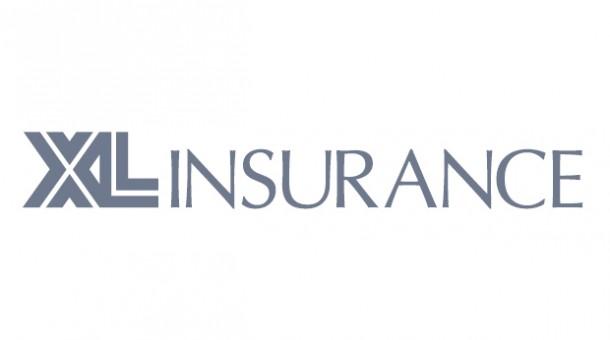 XL Group logo