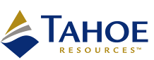 XO Group logo