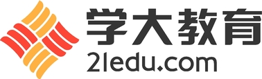 Xueda Education logo