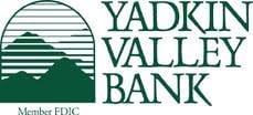 Yadkin Financial Corp logo