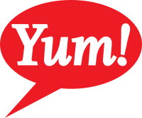 Yum! Brands, Inc. logo