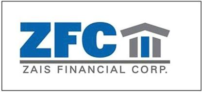 ZAIS Financial Corp logo