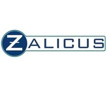 Epirus Biopharmaceuticals logo
