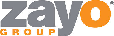 Zayo Group Holdings logo