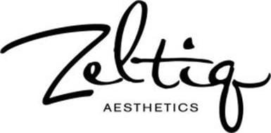 Zeltiq Aesthetics logo