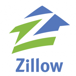 Zillow Inc logo