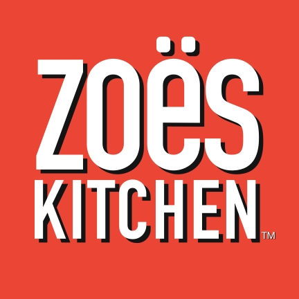 Zoe's Kitchen logo