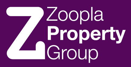 Zoopla Property Group PLC logo