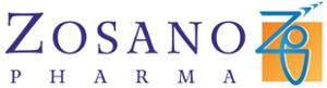 Zosano Pharma Corp logo