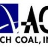 """Arch Coal Receives Average Rating of """"Hold"""" from Brokerages (NYSE:ACI)"""