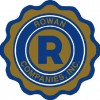 "Rowan Companies PLC Upgraded by RS Platou to ""Buy"" (RDC)"