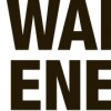 Walter Energy Given Sell Rating at Zacks (WLT)