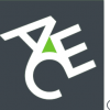 ACE Limited (ACE) Posts Quarterly Earnings, Beats Expectations By $0.31 EPS