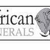 African Minerals Limited Downgraded by Canaccord Genuity to Hold (AMI)