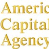 American Capital Agency Corp. Downgraded to Market Perform at JMP Securities (AGNC)