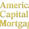 American Capital Mortgage Investment Crp Given New $22.50 Price Target at Keefe, Bruyette & Woods (MTGE)