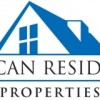 American Residential Properties Cut to Neutral at Zacks (ARPI)