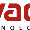 """Avago Technologies Receives Consensus Rating of """"Buy"""" from Analysts (NASDAQ:AVGO?)"""