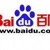 Baidu Rating Lowered to Buy at Vetr Inc. (BIDU)