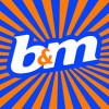 B&M European Value Retail SA Now Covered by Peel Hunt (BME)