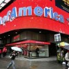 Bank of America major shareholder Of America Corp /De/ Bank Acquires 1 Shares (BAC)