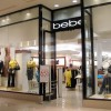 bebe stores, inc. (BEBE) Announces Quarterly  Earnings Results, Misses Expectations By $0.01 EPS