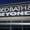 """Bed Bath & Beyond Given Consensus Recommendation of """"Hold"""" by Brokerages (NASDAQ:BBBY)"""