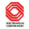 "BOK Financial Given Average Rating of ""Hold"" by Brokerages (NASDAQ:BOKF)"
