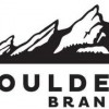 Imperial Capital Cuts Boulder Brands Price Target to $16.00 (BDBD)