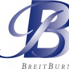 BreitBurn Energy Partners L.P. (BBEP) to Issue Monthly Dividend of $0.08