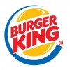 Burger King Worldwide Upgraded at Zacks (BKW)
