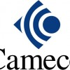 Cameco Rating Increased to Strong-Buy at Vetr Inc. (CCJ)