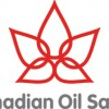 "Canadian Oil Sands Receives Consensus Recommendation of ""Sell"" from Brokerages (OTCMKTS:COSWF)"