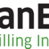 CanElson Drilling Inc. (CDI) Announces Quarterly Dividend of C$0.06