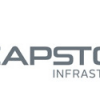 Capstone Infrastructure Corp Price Target Raised to C$4.50 at National Bank Financial (CSE)