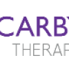 Carbylan Therapeutics' (CBYL) Lock-Up Period Will Expire  on October 6th