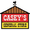 Casey's General Stores Short Interest Up 38.8% in May (CASY)