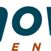 Cenovus Energy Given New C$34.00 Price Target at Canaccord Genuity (CVE)
