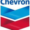 Chevron (CVX) Issues Quarterly  Earnings Results, Beats Estimates By $0.09 EPS