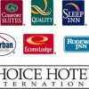 Choice Hotels International (CHH) Releases Quarterly Earnings Results, Beats Expectations By $0.04 EPS