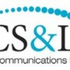 Communications Sales & Leasing, Inc When Issued Earns Overweight Rating from Analysts at Stephens (CSAL)